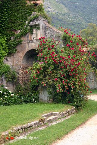 giardino-di-ninfa-3b