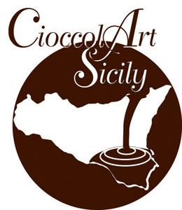 logo-cioccolart-b