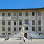 schools-of-excellence-italy-thumbnail