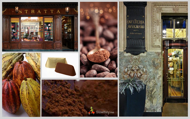 chocolate-turin-c