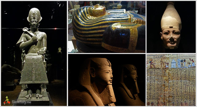 egyptian-museum-torino-collage-2