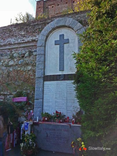 grande-torino-memorial