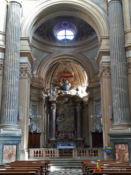 superga-basilica-4b