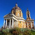 superga-basilica-small-thumbnail