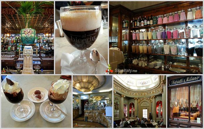 turin-historic-caffes-d