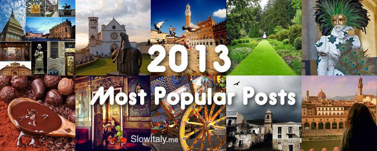 2013-most-popular-posts-b