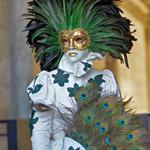 carnival-of-venice-thumbnail