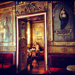 historic-cafes-italy-thumbnail