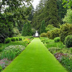 most-beautiful-gardens-thumbnail