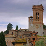 borghi-of-umbria-thumbnail