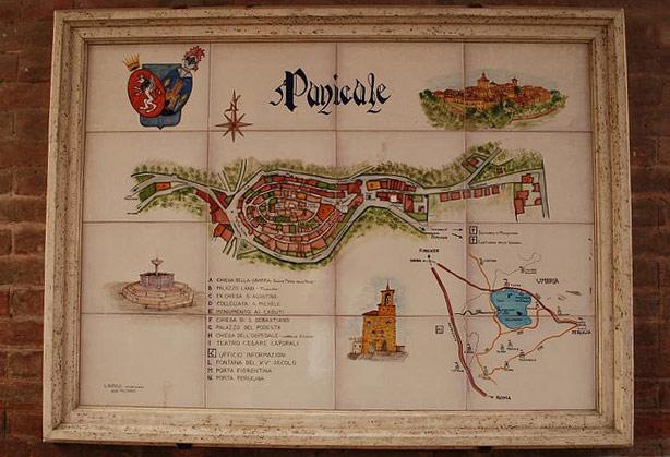 panicale-3