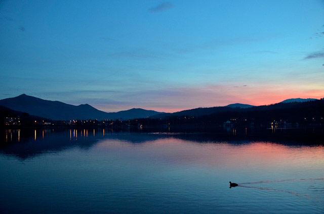 avigliana-lakes