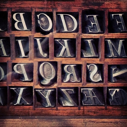 bodoni-type-faces