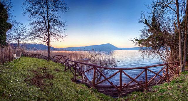 lago-di-vico