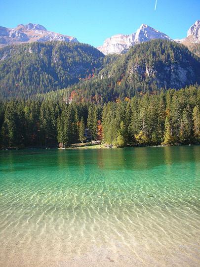 lake-tovel-3