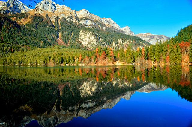 lake-tovel
