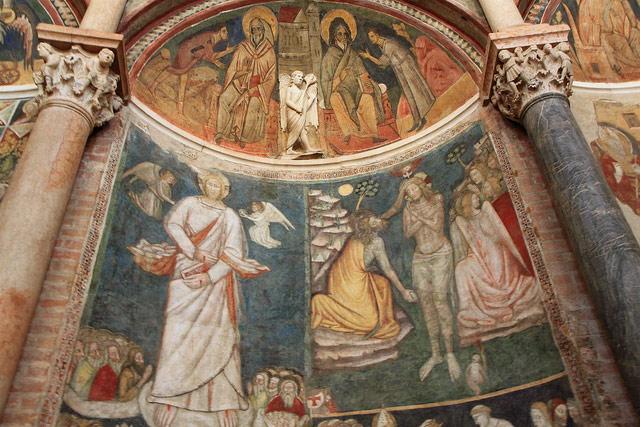 parma-baptistery-2