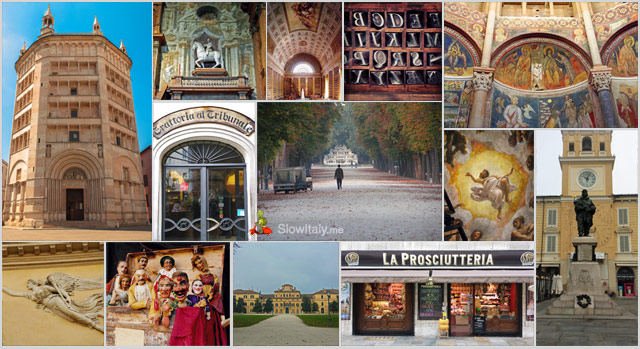 parma-collage-2b