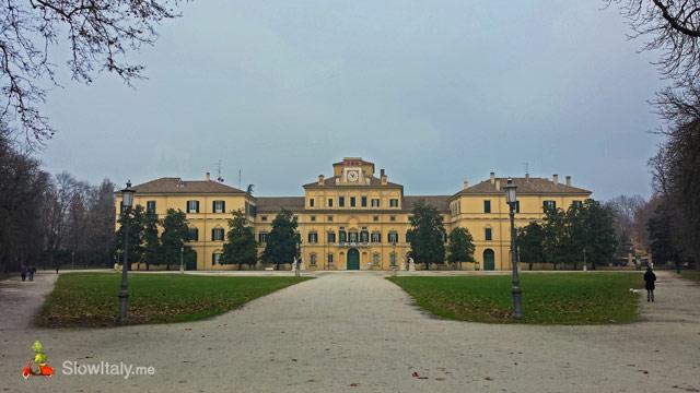 parma-ducal-palace-b