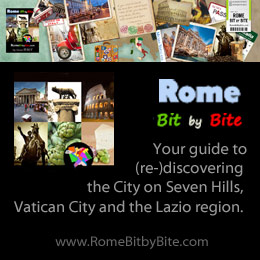 banner-rome-bit-by-bite
