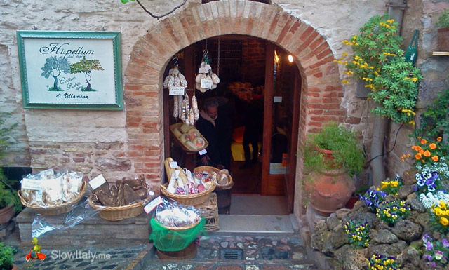 spello-shop-b