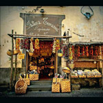 thumbnail-picturesque-food-shops