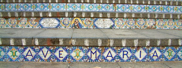 caltagirone-stairs-5