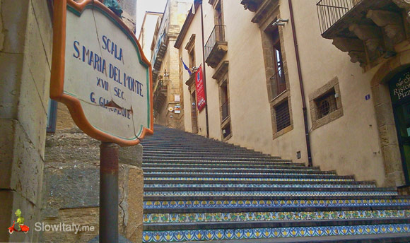caltagirone-stairs-d