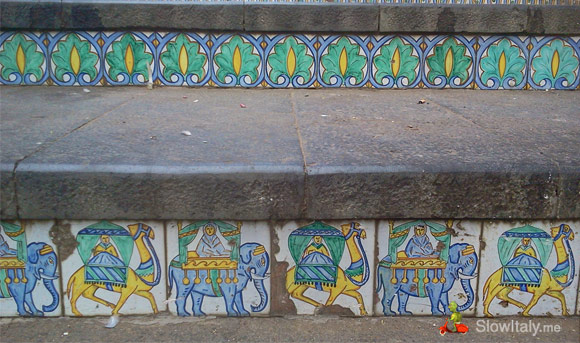 caltagirone-stairs-lower-part-b