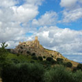 craco-small-thumbnail