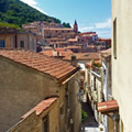 maratea-small-thumbnail