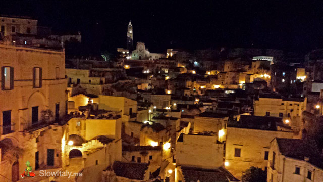 matera-by-night-2b