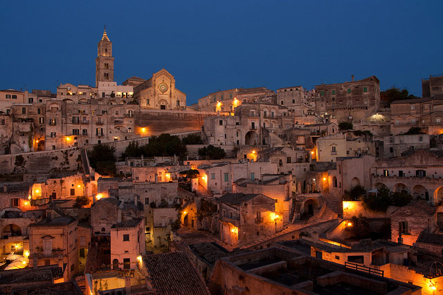 matera-by-night-6