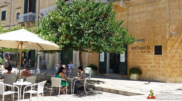 matera-caffe-lanfranchi-c