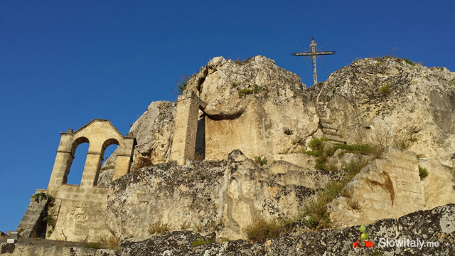 matera-cave-church-madonna-de-idris-2b
