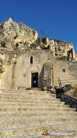 matera-cave-church-madonna-de-idris-b