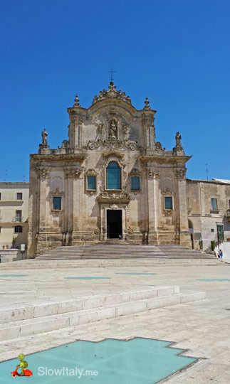 matera-church-of-San-Francesco-d-Assisi-b