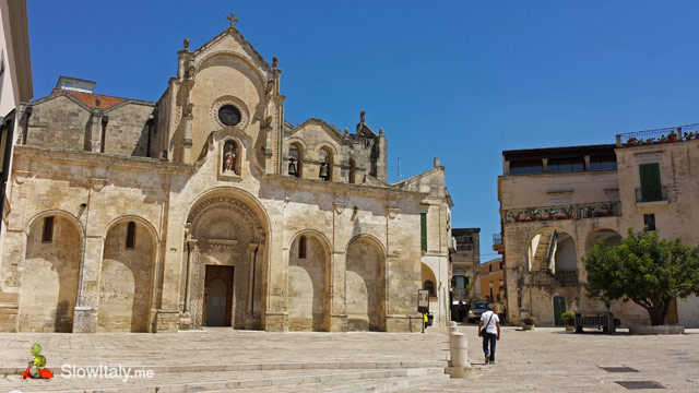 matera-church-of-st-john-the-baptist-b