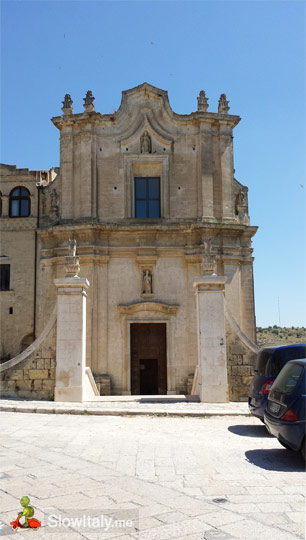 matera-church-sant-agostino