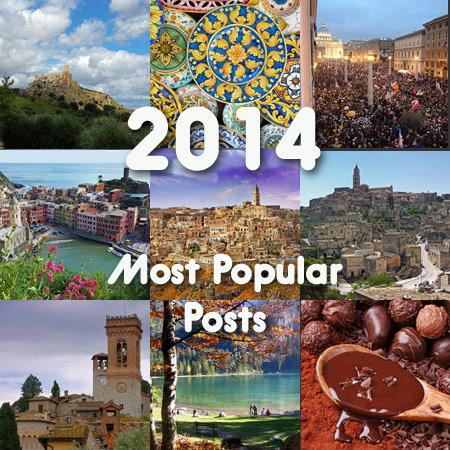 2014-most-popular-posts
