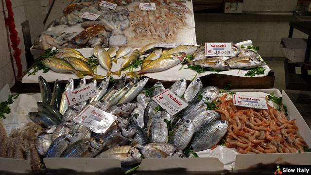 pescheria-Risso-genova-b