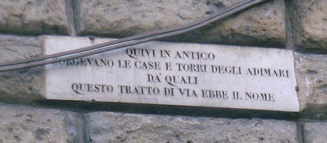 Corso-Adimari