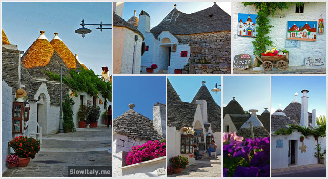 alberobello-collage-2