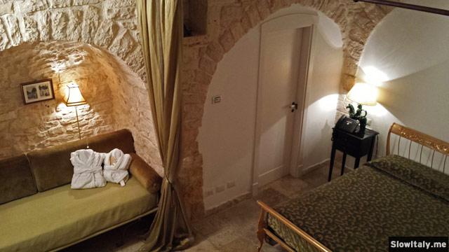 alberobello-hotel-alcove-room