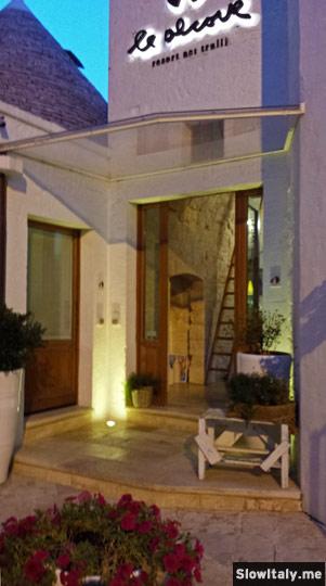 alberobello-hotel-alcove