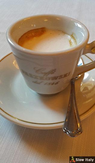 caffe-paszkowski-4b