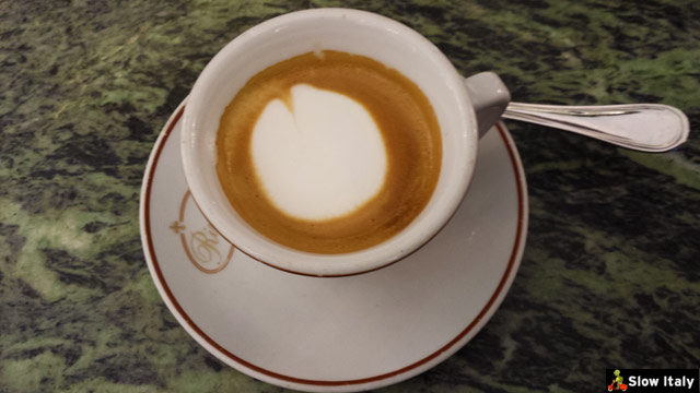 caffe-rivoire-b