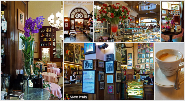 firenze-historic-cafes-collage