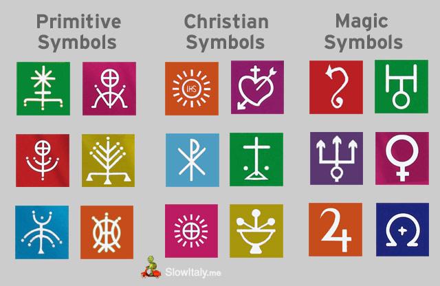 trulli-symbols-b