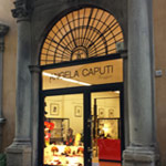 angela-caputi-thumbnail